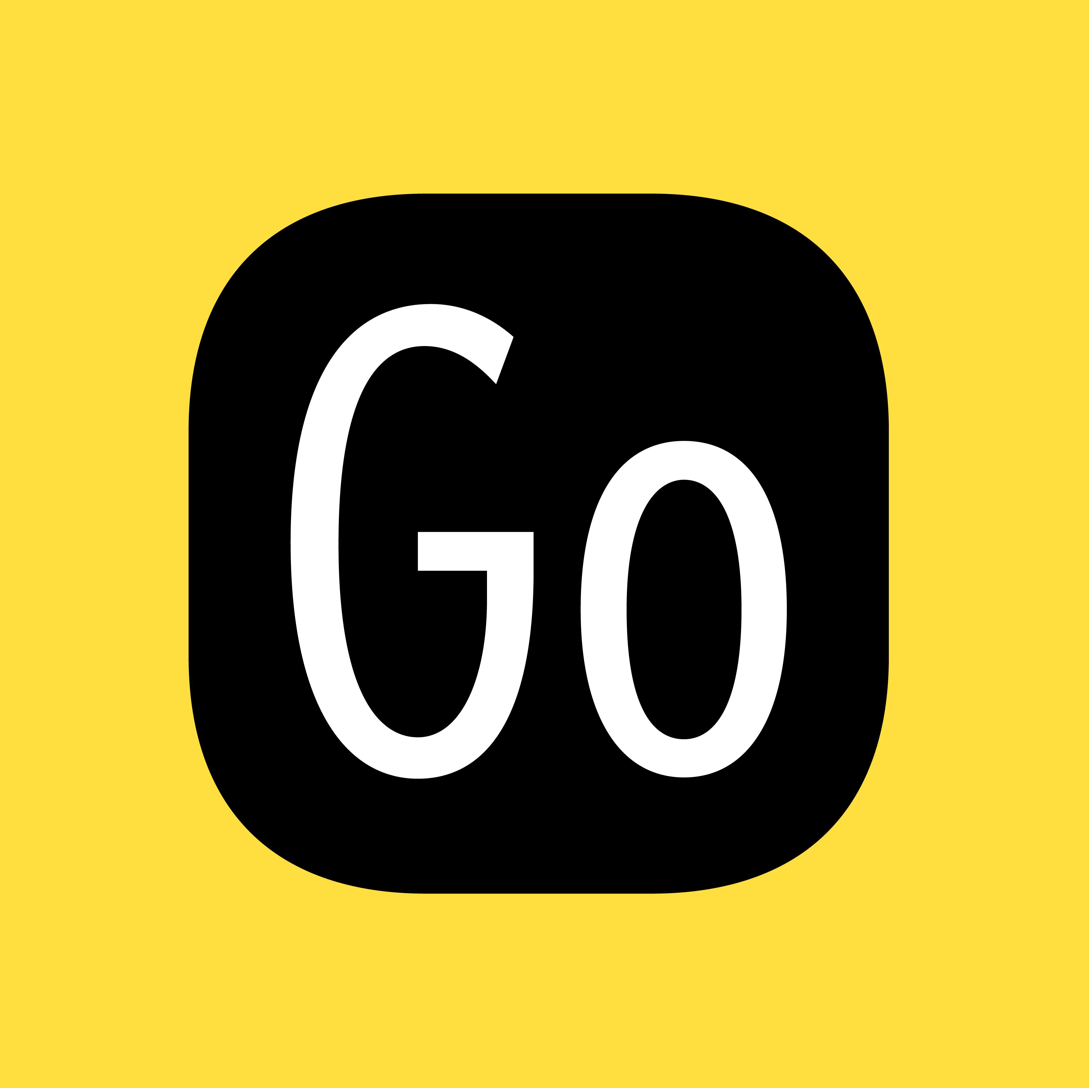 ONY & Яндекс Go cкейсом «ЯндексGo. Суперприложение для жизни вгороде»
